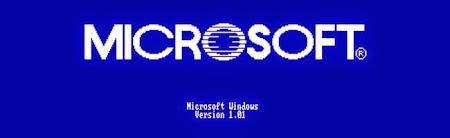 microsoft_main.jpg