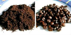 Gushcha kofe