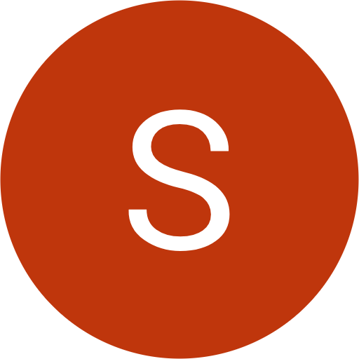 Sherry Seale