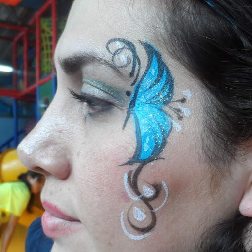 Lula Ramirez Photo 16
