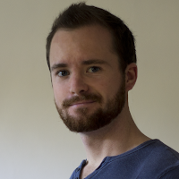 Sam Durke's avatar