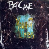 V/A - Bat Cave: Young Limbs and Numb Hymns