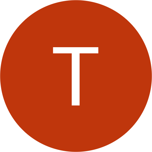 Tania E