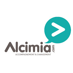 Alcimia's profile photo