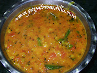 Orange Ice Cream కమలాపండుతో ఐస్ క్రీమ్ Andhra Recipes