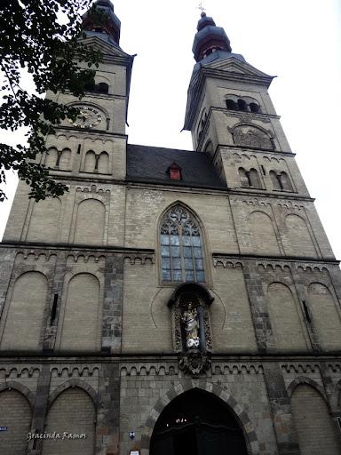 passeando - Passeando pela Suíça - 2012 - Página 21 DSC08715