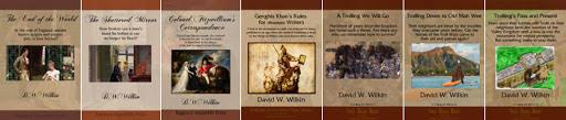 covers-banner-2012-11-4-08-40-2012-12-1-07-54-2013-06-29-06-00-2014-06-27-05-30.jpg