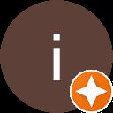 Photo of i B