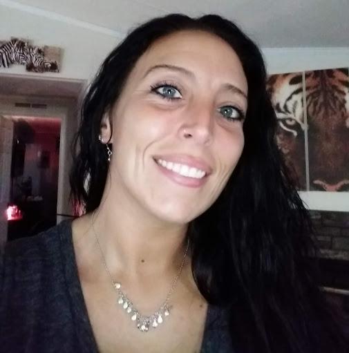 Sabrina Garland