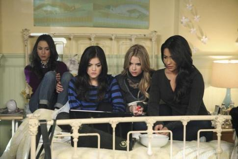 pretty little liars-169