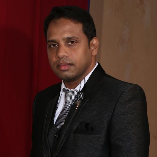 Khaja Ahmed Photo 27