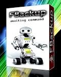 FBackup 5.1.549 - 強大個人和商業用途備份數據軟件