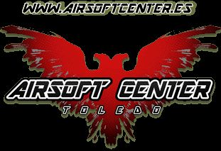 08/01/12 Tres Reyes - Partida Abierta - La Granja Airsoft Airsoftcenter_logo