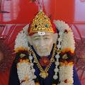Sri Sai Nivas