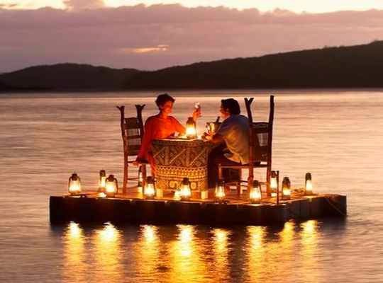 Fin de semana romantico para tu pareja como idea de regalo original por su cumpleaños