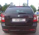 Zagreb - AMF