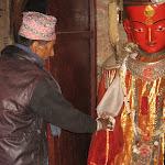"""Photo de la galerie """"Bhaktapur, patrimoine mondial de l"""