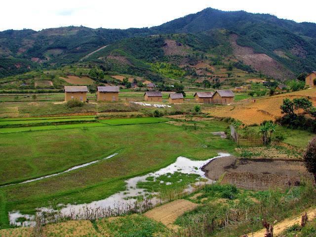 صور من مدغشقر Madagascar 14724223552