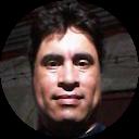 Freddy Gaitan Soza