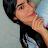 Lucia Marquez avatar image