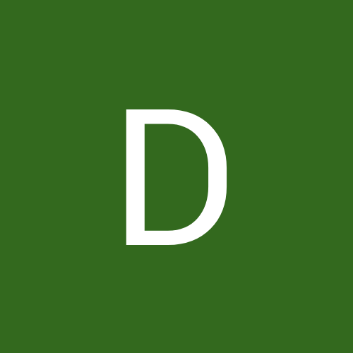 Damario Profile Photo