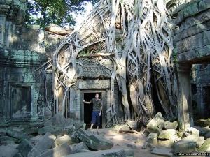 angkor wat, kuil, kuil di kamboja