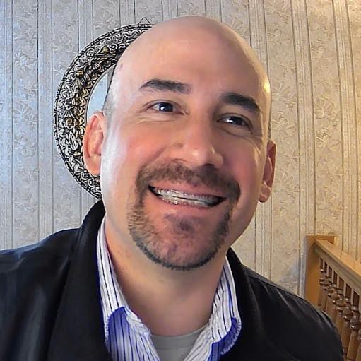 Juan Castano