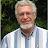 John Purssey avatar image