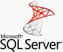 Import Acess ke SQL