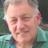 David Dempster avatar image