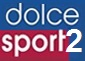 Dolce Sport 2 Tv romania, meciuri live, fotbal in direct sopcast