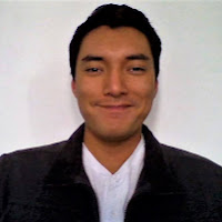 Raúl RLS's avatar