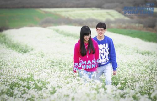 SnapCrab NoName 2014 6 27 13 45 7 No 00 Mộc Châu sắc thắm những mùa hoa