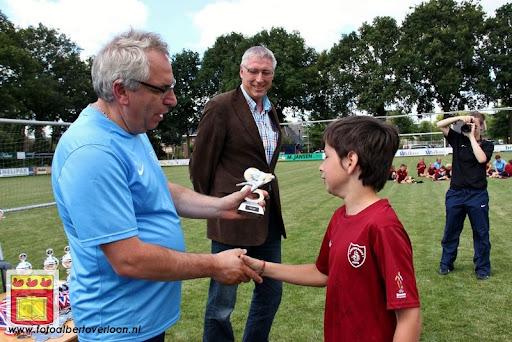 Finale penaltybokaal en prijsuitreiking 10-08-2012 (63).JPG
