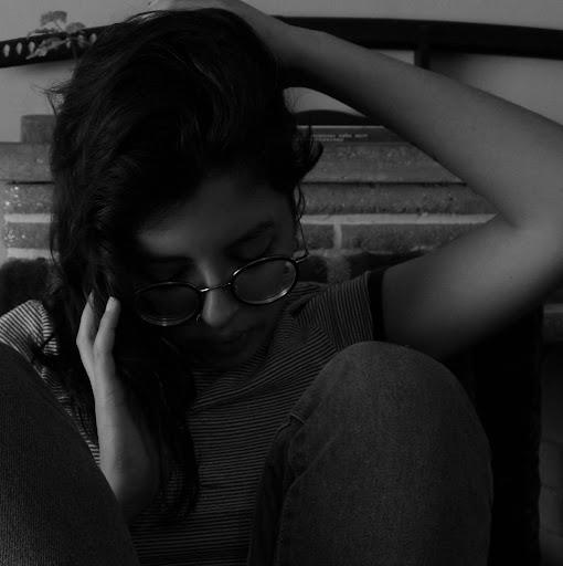 Celeste Luna Photo 15