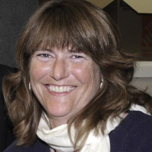 Robin Davis