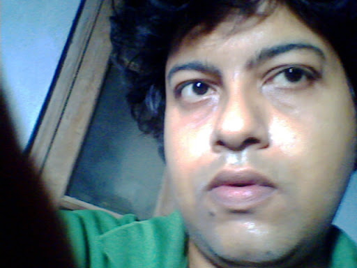 Surajit Gupta Photo 2