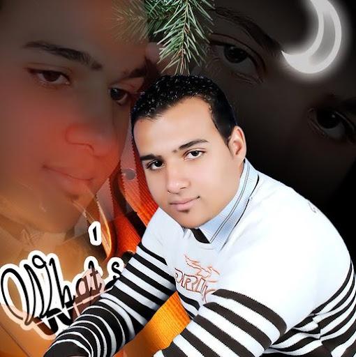 Mohammed Abdellah Photo 11