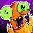 Darrin Stephens avatar image