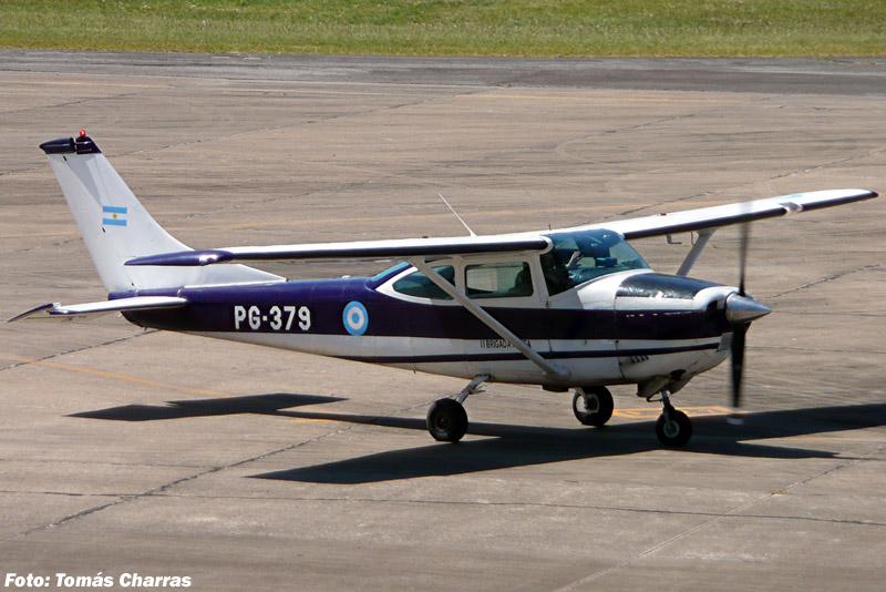 IIª Brigada Aérea de Paraná