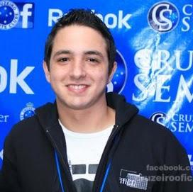 Lucas Sardinha