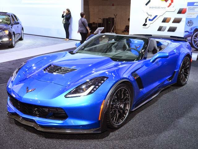 how much does a 2015 corvette stingray autos post. Black Bedroom Furniture Sets. Home Design Ideas