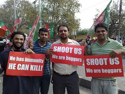PTI_Rally_Raymond_Davis_2011_Slogans