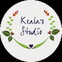 Keala's Studio - Illustration and Graphic Design