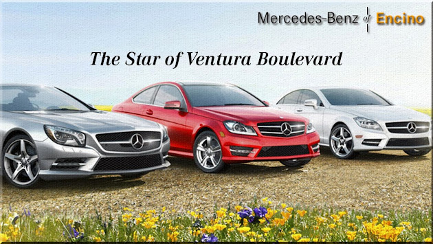 mercedes benz of encino google. Cars Review. Best American Auto & Cars Review