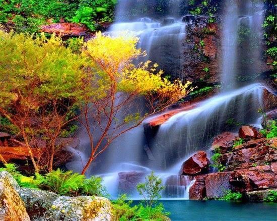 Imajenes de paisajes bonitos - Imagui