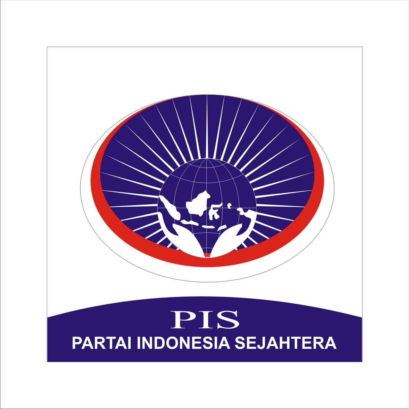 *: Lambang Partai Politik Indonesia th 2009