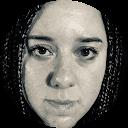 Danielle Eber