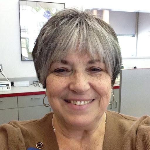 Donna Lassiter