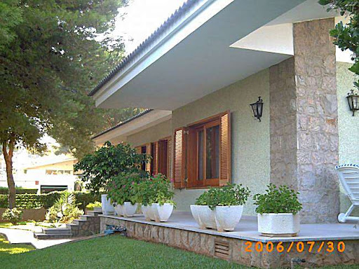 Alquiler de casa en benicasim benic ssim montornes - Casas alquiler benicasim ...